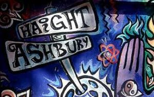haight-ashbury_easy-resize-com