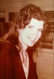 mara-1970s
